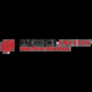 https://peterkinfinancial.com/wp-content/uploads/2021/01/dress-for-success-300x300-1.png