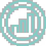 financialaudit-icon