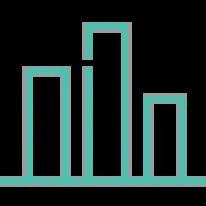icon-barGraph