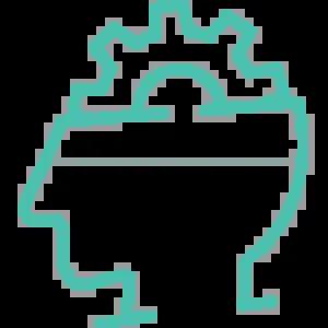 icon-brainGears